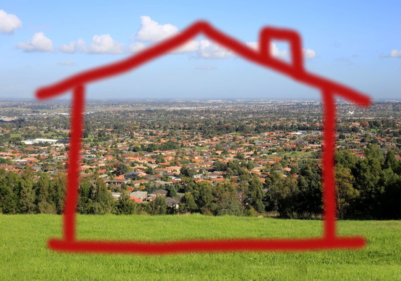 State Budget kicks some goals but ignores first home buyers