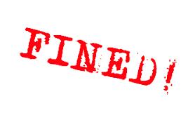 Call for blitz on unlicensed builders