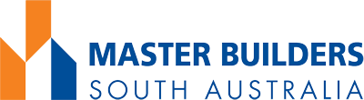 Master Builders South Australia