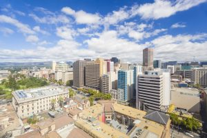 "Shorten policies would be a ""kick in the guts"" to South Australian housing"