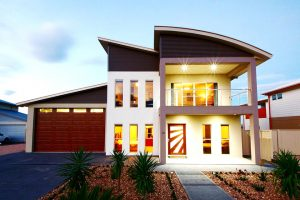 Liquidator appointed: Coast to Coast Homes