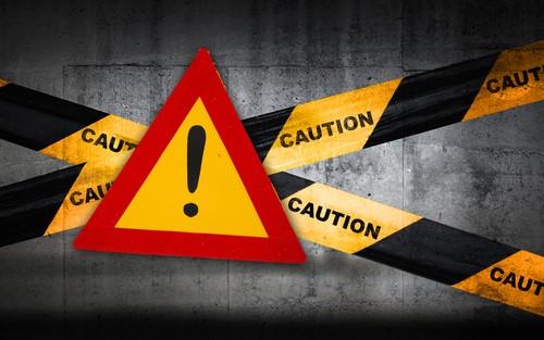 SHEQ Alert – Construction Dust