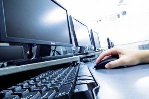 Member Alert – Beware of Email Scam