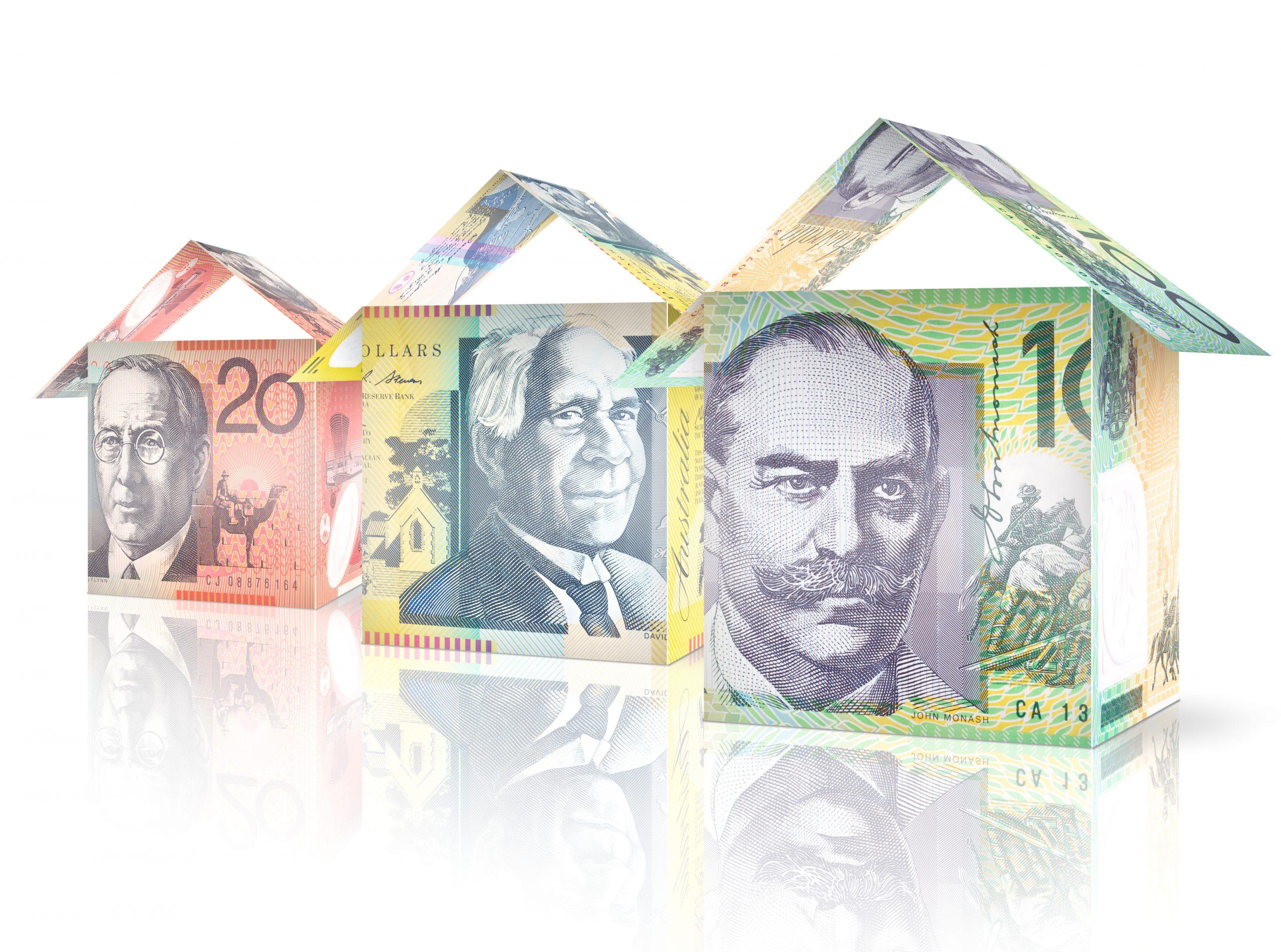 Webinar: Understanding your land tax bill