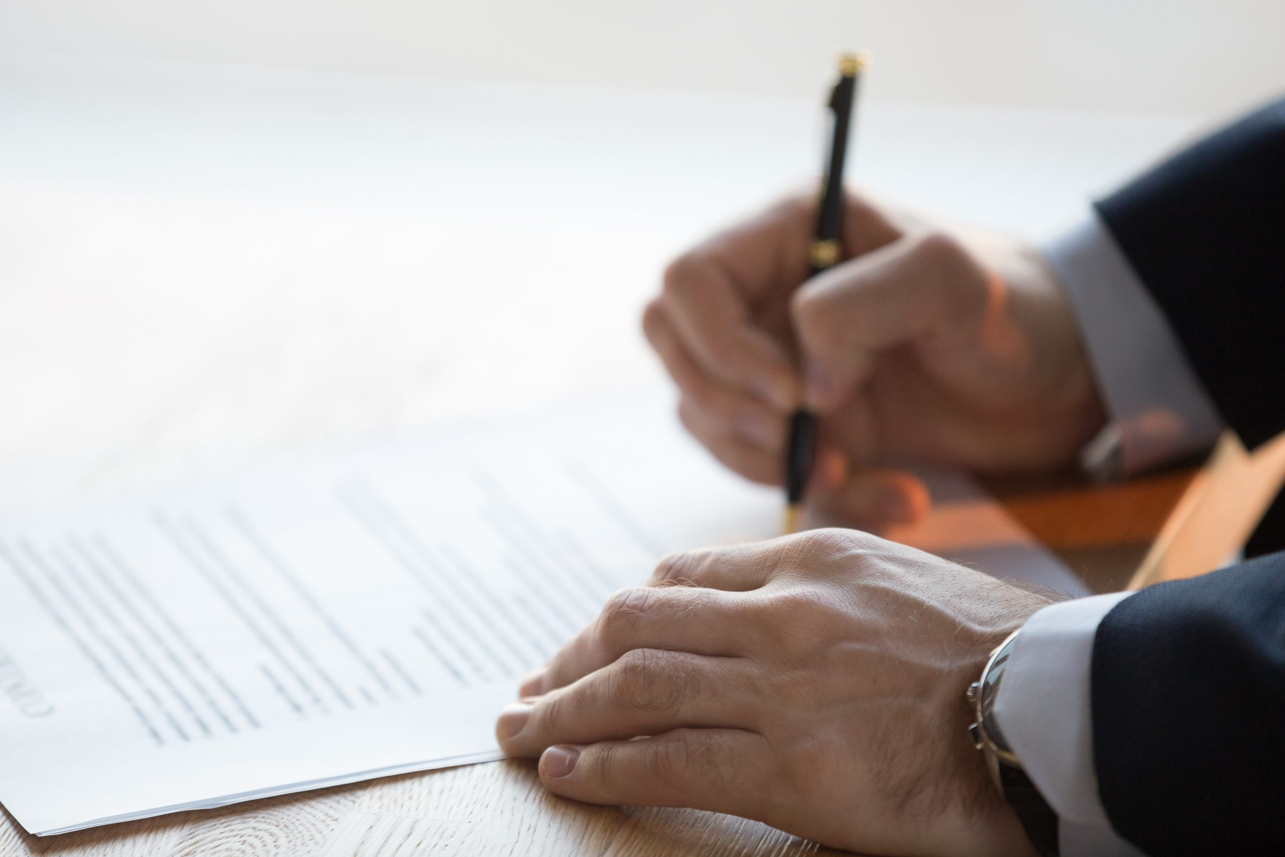Building Indemnity Insurance premiums to rise