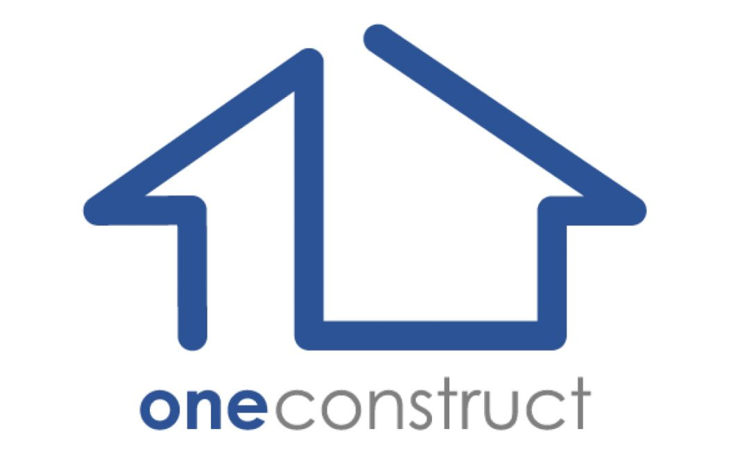 One Construct