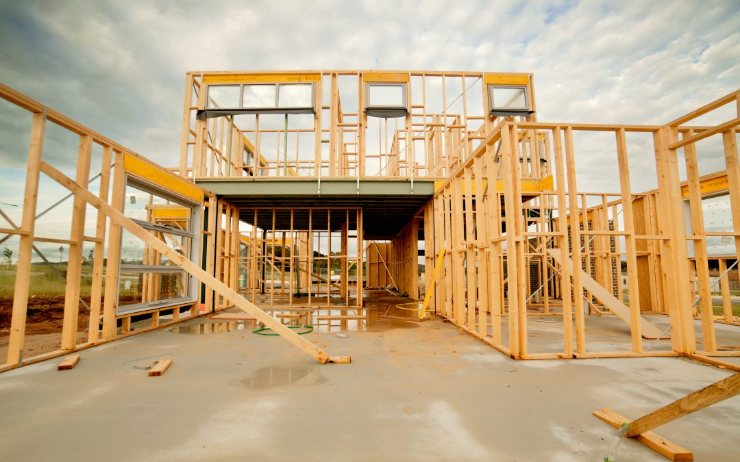 Master Builders SA urges swift reopening of construction industry