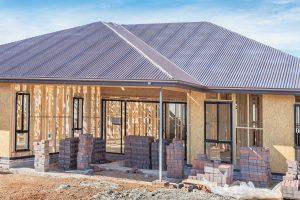 HomeBuilder commencement deadline extension