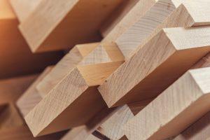 Advocacy WIN – Timber update